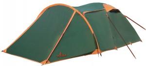 фото Палатка Totem Carriage (TTT-016) #2