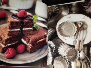 фото страниц Самое лучшее - на десерт! #21