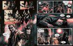 фото страниц Бетмен. Проклятий #5