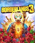 Игра Ключ для Borderlands 3 - UA