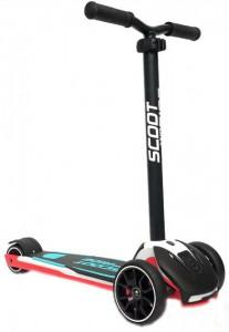 Самокат Scoot and Ride Highwaykick 5 Голубой (4897033962742)
