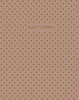 Книга Bullet Journal