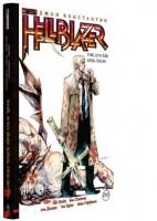 Книга Hellblazer. Той, хто йде крізь пекло. Книга 1