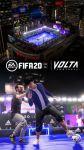 скриншот FIFA 20 Xbox One - русская версия #30