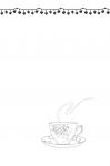 фото страниц Скетчбук 'Базовый уровень' #10