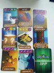 фото страниц Логическая настольная игра 'Шорохи в ночи' #6