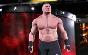 скриншот WWE 2K20 PS4 #2