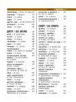 фото страниц Французско-русский визуальный словарь #8