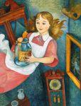фото страниц Алиса в Стране Чудес #14