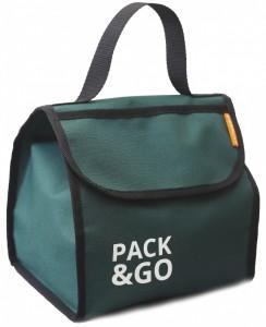 фото Ланч-бэг Pack&Go 'Light Bag' (LB801) #2