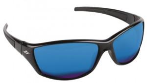 Очки поляризационные Mikado  AMO-7501-BV фиолетово-синие (AMO-7501-BV)