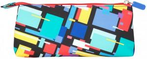 фото Пенал Upixel 'Funny Square' Синий (WY-B002L-A) #5