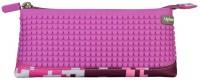 Пенал Upixel Camouflage Фиолетовый (6955185809464)