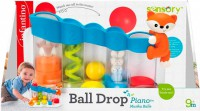 Игрушка развивающая Infantino 'Пианино с шариком' (3021105164289)