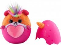 Мягкая игрушка-сюрприз в яйце Rainbocorn-H в ассортименте 20 см (9201H)