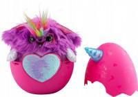Мягкая игрушка-сюрприз в яйце Rainbocorn-A в ассортименте 20 см  (9201A)