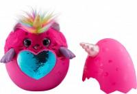 Мягкая игрушка-сюрприз в яйце Rainbocorn-B в ассортименте 20 см (9201B)