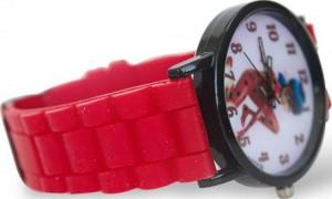 фото Часы аналоговые TBL 'Miraculous' в коробочке (MIR37015) #3