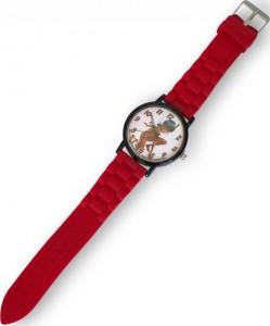 фото Часы аналоговые TBL 'Miraculous' в коробочке (MIR37015) #2