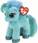 плюшевая пони
