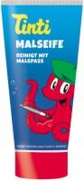 Мыло для рисования Tinti Красное (4030651042759)
