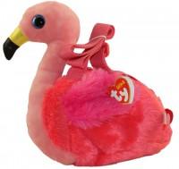 Сумочка TY Gear Фламинго Gilda (95109)
