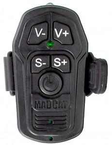 Сигнализатор клева на сома DAM MAD Smart Alarm электронный (52152)