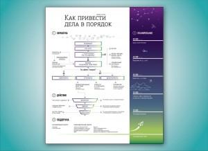 фото страниц Умный календарь 2020 - 2021. Год личной эффективности: Когнитивный интеллект #8