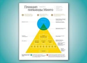 фото страниц Умный календарь 2020 - 2021. Год личной эффективности: Когнитивный интеллект #9
