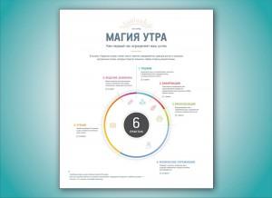 фото страниц Умный календарь 2020 - 2021. Год личной эффективности: Когнитивный интеллект #7
