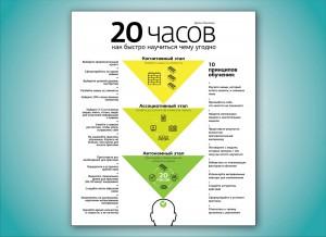 фото страниц Умный календарь 2020 - 2021. Год личной эффективности: Когнитивный интеллект #13