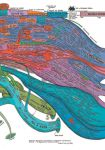 фото страниц Книга чудес. Иллюстрированное пособие по созданию художественных миров #11