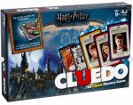 Настольная игра Winning Moves 'Cluedo Harry Potter' (028431)