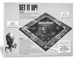 фото Настольная игра Winning Moves 'Monopoly Warhammer 40K'(035484) #6