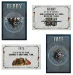 фото Настольная игра Winning Moves 'Monopoly Warhammer 40K'(035484) #5