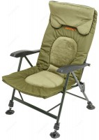 Кресло Brain Recliner Plus HYC056-PA-L (18584158)