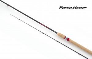 Спиннинг Shimano Forcemaster BX Spinning 24H 2.40m 20-50g (22669778)