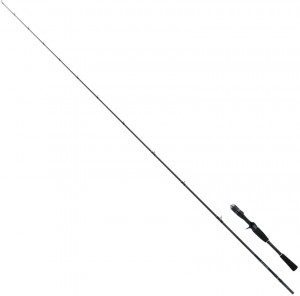 Спиннинг Shimano Sustain AX 610XH 2.08m 28-84g Casting (22667680)