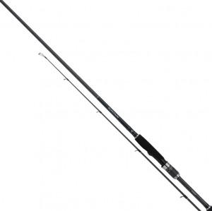Спиннинг Shimano Sustain AX 63ML 1.90m 7-21g (22667360)