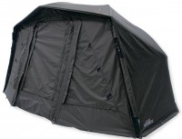 Палатка Prologic Commander Brolly System VX3 60 (18461358)