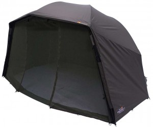 Палатка Prologic Commander Oval Brolly 60 (18461360)