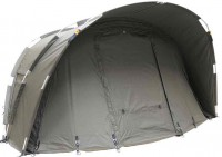 Палатка Prologic Commander T-Lite Bivvy 2man (18461248)