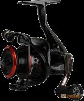 Катушка Okuma 'Ceymar XT CXT-10FD 6+1bb inc. Alu spare spool' (13530974)