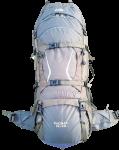 Рюкзак туристический Tramp Ragnar 75+10 л зеленый (TRP-044-green)