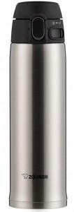 Термокружка Zojirushi SM-TA48XA 0.48 л (16780507)