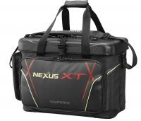 Термосумка Shimano Nexus XT 45L (22669617)
