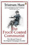 Книга The Frock-Coated Communist