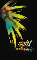 Книга Flight