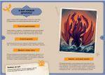 фото страниц Драконы. Детская энциклопедия (в коробке) #7