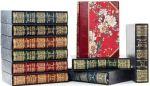 Книга Новый энциклопедический словарь изобразительного искусства в 10 томах